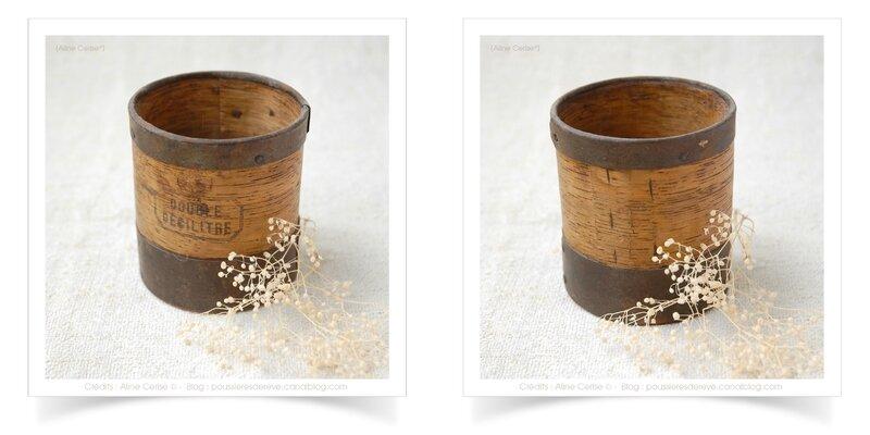 ancienne-mesure-à-grains-double-décimètre-blog1