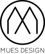 logo_M_noir-jpg
