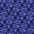03636263 Dunes