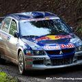 rallyfrance2010_PG1_ (317)