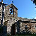 P1050118-église de SAINT-ROMAIN-le-DESERT