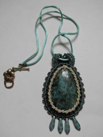 turquoiseafricaine1