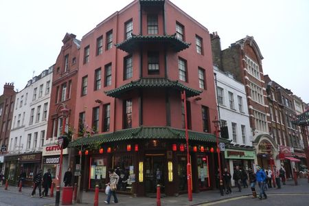 Londres___Chinatown_9