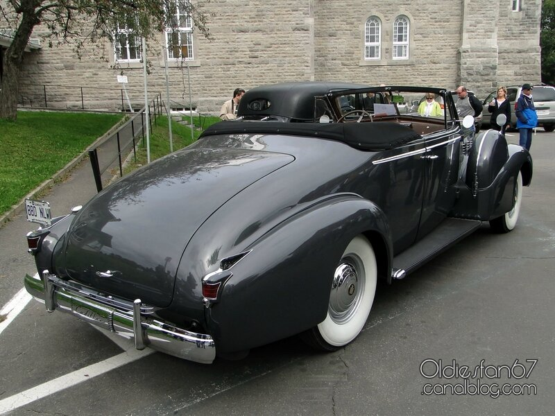 cadillac-75-fleetwood-convertible-1938-02