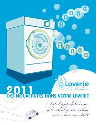voeux_laverie_2001_4_i