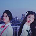 Looπδ (loona)/ heejin, hyunjin - i'll be there