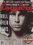 the_doors_1967_by_Joel_Brodsky_jim_mag_esquire_1991