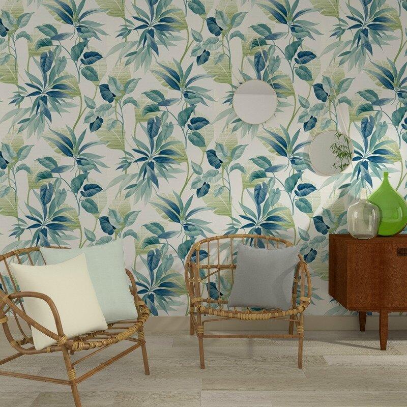 549-intisse-tropical-majesty-coloris-vert-tropique