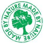 _1Made%20by%20Nature%20stamp