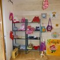 Ma boutique huligoli