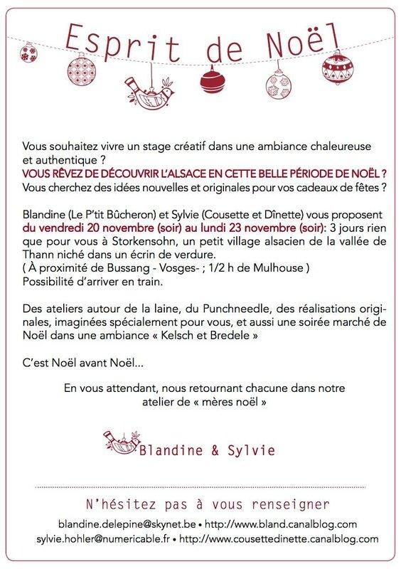 Esprit_No_l_pour_FB_et_blog