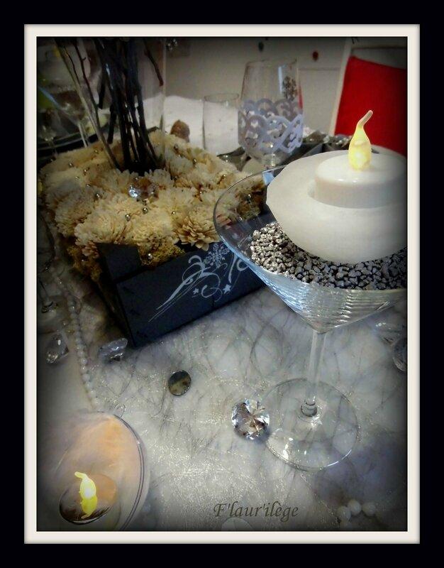 table Frozen (10)
