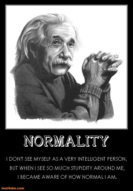 normality-einstein-biggest-contrast