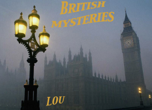 british_mysteries_lou