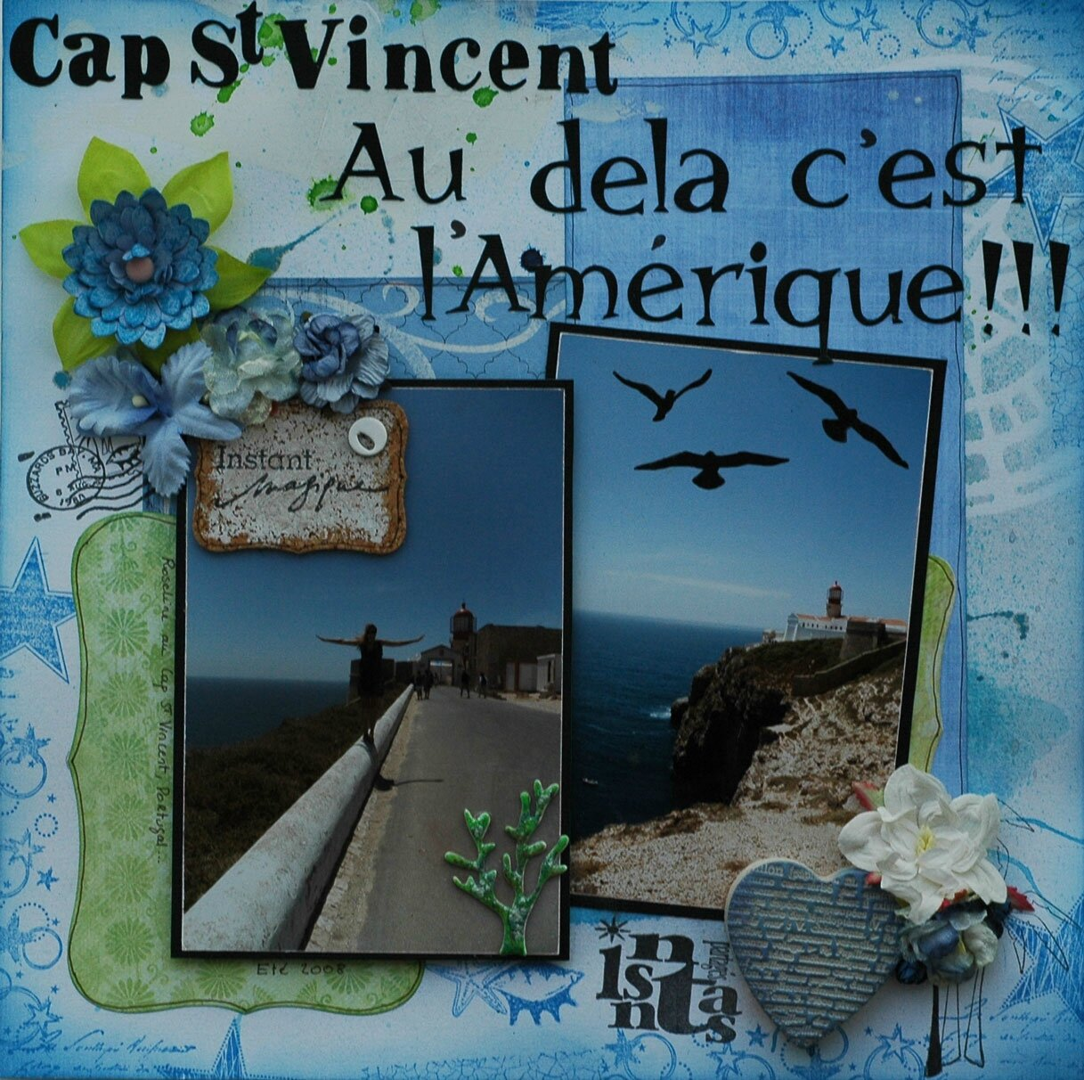 cap-saint-vincent-2011