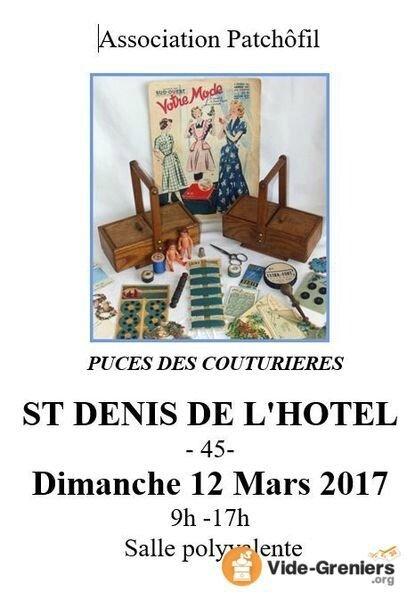 puces-couturieres-et-loisirs-creatifs-Saint-Denis-de-Hotel_l_179164
