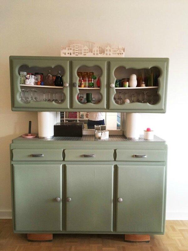 4-renovation-meuble-mado-ma-rue-bric-a-brac