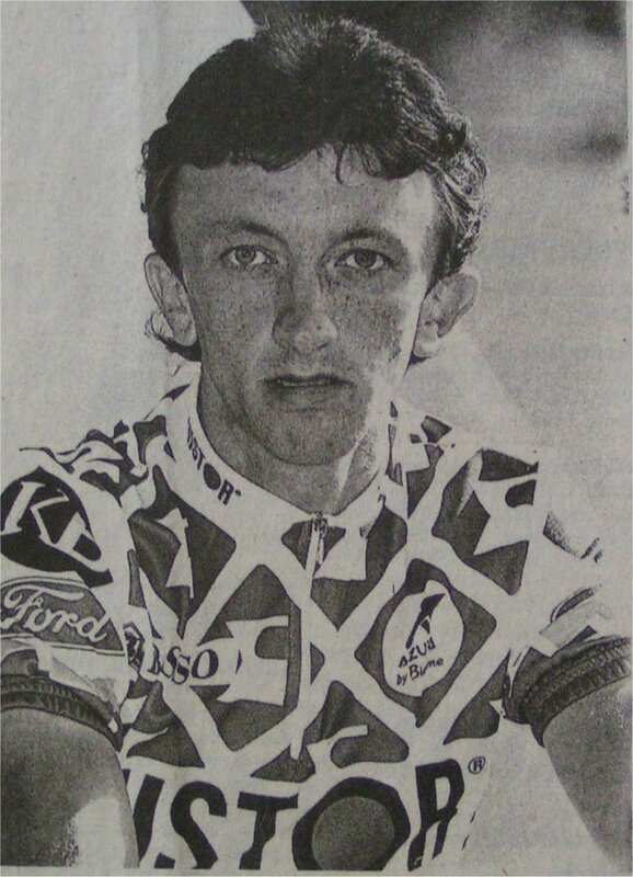 Virvaleix 1991