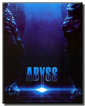 009_220_087_m_The_Abyss_Posters