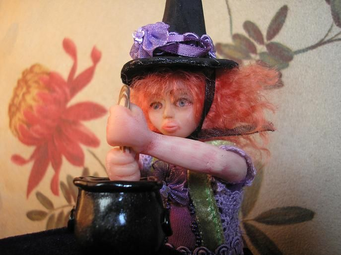 childwitch3