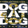 Dog Eat Dog_No Fronts