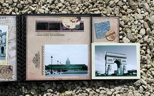 Paris Cathyscrap85 (27)