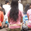 Bali lolo 2008 289