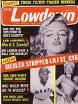 The_Lowdown_usa_1961