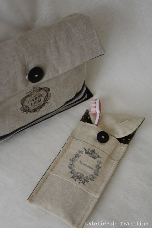 Tralaline trousse maquillage (32)