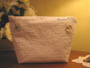 Trousse_broderie_ancienne