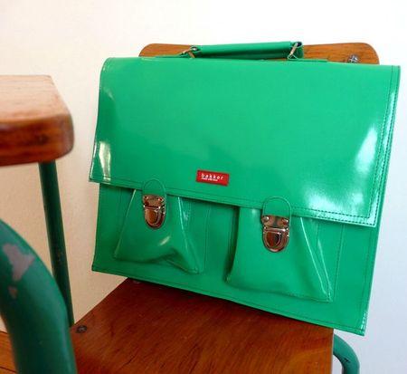 cartable-vert-1