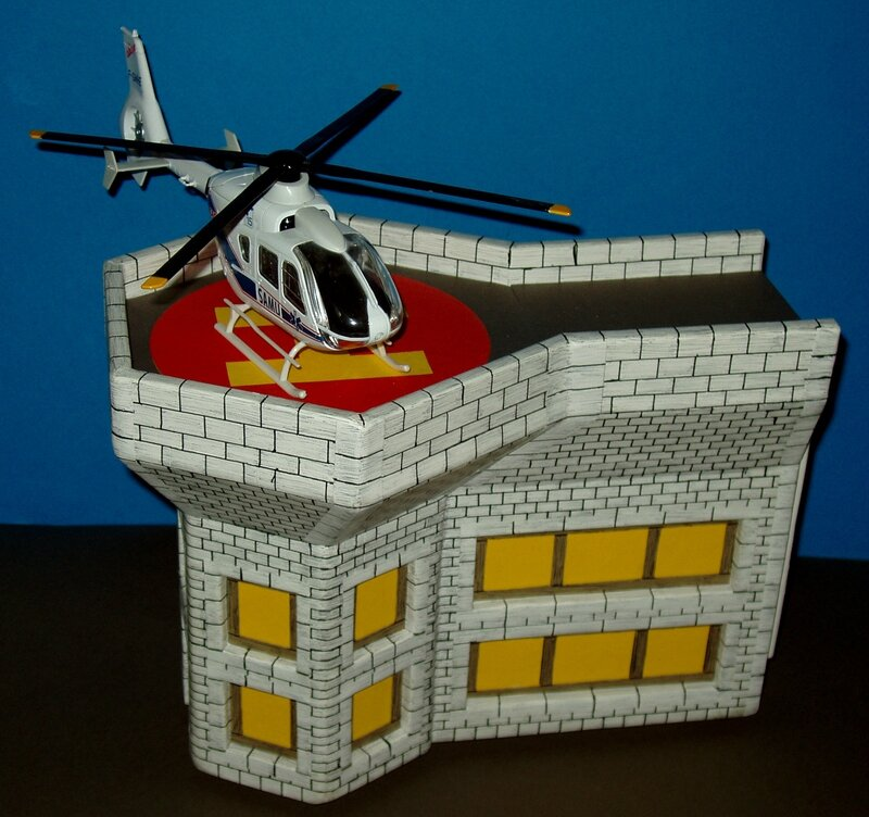 plate forme helico (3)