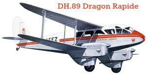 de_havilland_dh-89_dragon_rapide
