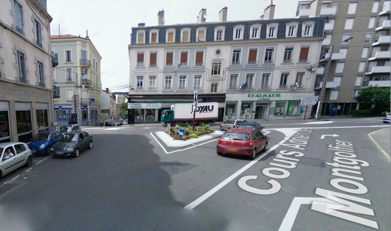 place de Plaisance Google street view mars 2011 (3)