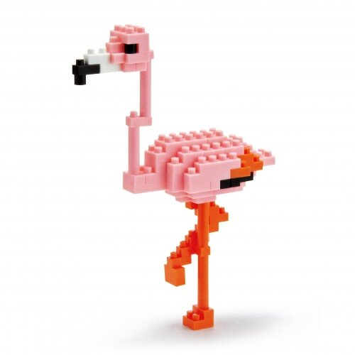 nanoblock-flamant-rose-4972825142974_0