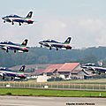 Italy-Air Force