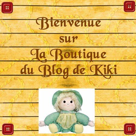 PAGE_DE_GARDE_BOUTIQUE_DE_KIKI