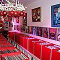 Programme fête de la musique pau 2012 - concerts pau - musique pau - 21 juin