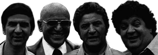 Savalas_Brothers_1980