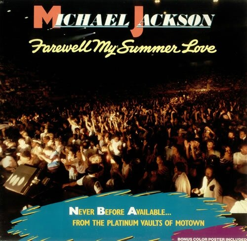 Michael+Jackson+Farewell+My+Summer+Love++Poste+58502
