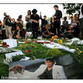 Michael Jackson mort 04 copie