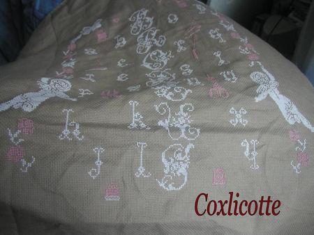 coxlicotte