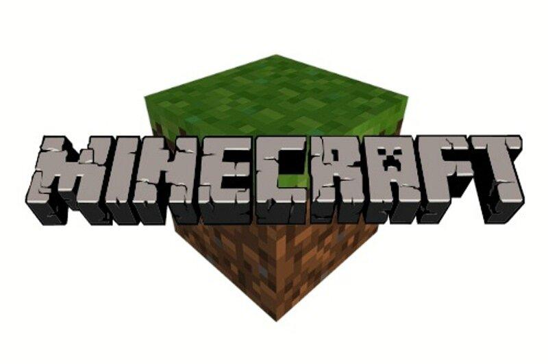 minecraft-logo (1)