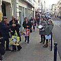 Distribution tract 29 novembre 2014 (13)