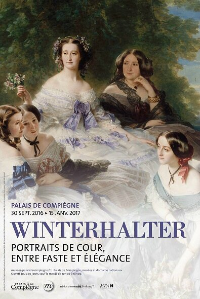 winterhalter_affiche_reduction
