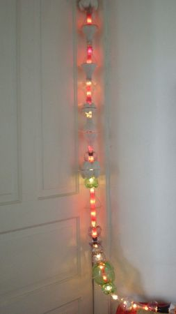 Thierry_Jeannot_guirlande_lumineuse_eco_design