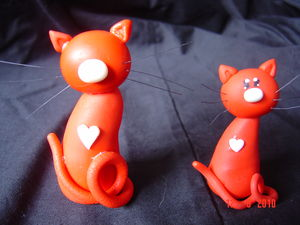 Chats_PAM_rouges_P___B