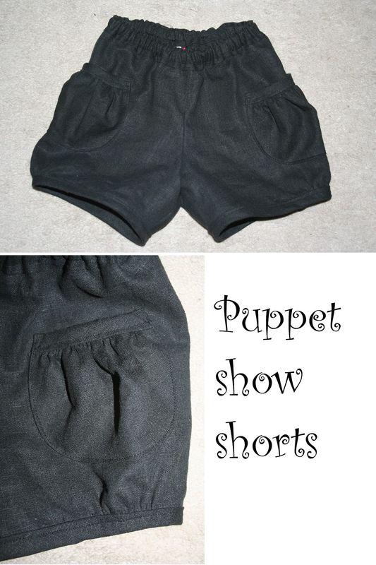 puppet_shorts