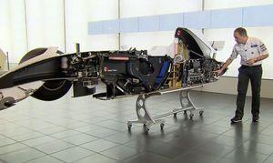 sauber-cutaway2