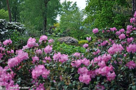 Jardins_de_callunes_0153